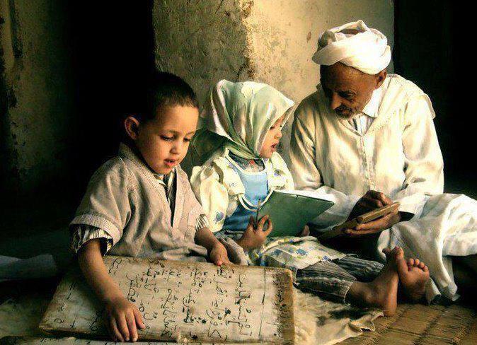 لهذا منعوا كتاتيب تحفيظ القرآن في الدول الإسلامية..