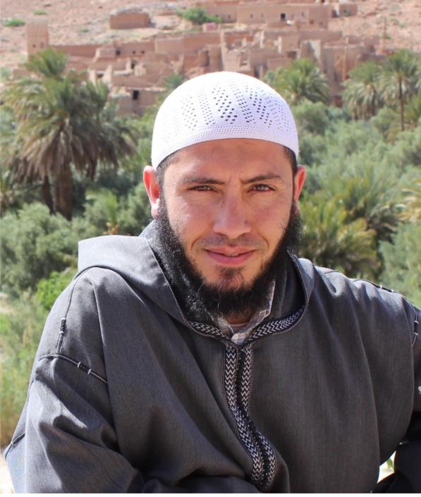 مطالب ومواقف علماء المغرب لمواجهة الزحف العلماني