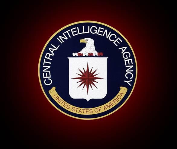 """الاستخبارات الأمريكية جمعت ملايين المعطيات عن المغاربة انطلاقا من """"فرانكفورت"""""""