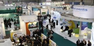 هيئات الصيادلة المغاربيين تدعو إلى خلق سوق مشتركة للأدوية