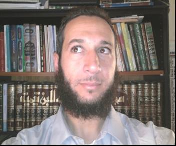 ذ. يونس الناصري