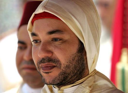 نص الخطاب الذي وجهه الملك محمد السادس إلى القمة العربية الإفريقية الثالثة