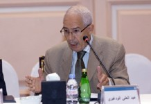 د. عبد العلي الودغيري: أَرِنا كيف تُحافِظ على العربية؟