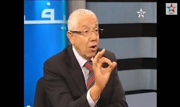 ائتلاف اللغة العربية يستنكر انحياز وسائل الإعلام العمومية لدعاة التدريج