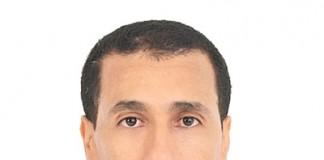 عذرا غزة.. فسيوف العرب حطب، وخيولهم خشب!