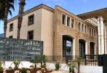 وزير جزائري سابق: العلاقات المغربية الجزائرية ستتحسن مع قيادة البيجيدي لوزارة الخارجية