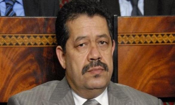 حميد شباط مشكوك في أمانته العامة لحزب الاستقلال استئنافيا