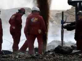 المغرب ينوي مضاعفة التنقيب عن النفط والغاز في 2014م
