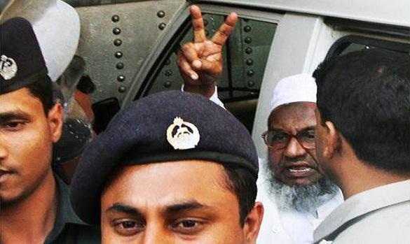 بيان لـ«رابطة علماء السنة» حول إعدام الدعاة والعلماء ببنجلاديش