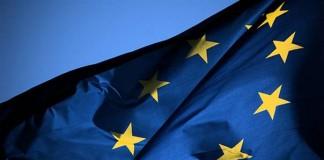 """أعلنت لندن، اليوم الإثنين، أن رئيسة الوزراء """"تيريزا ماي"""" أخطرت الاتحاد الأوروبي، نيتها تحريك المادة 50 من معاهدة لشبونة من أجل الخروج من الاتحاد الأوروبي، في 29 من الشهر الجاري."""