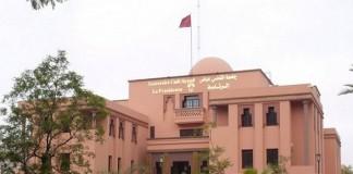 جامعة القاضي عياض تحتل الصدارة مغربيا ومغاربيا وبالدول الإفريقية الفرنكوفونية