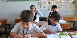 الحكومة والفصل ما بين الموارد البشرية بالتعليم العمومي والخاص