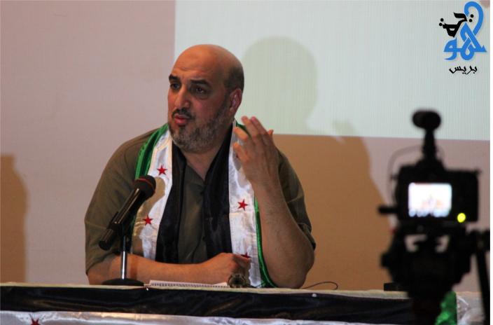 صاحب 75 ألف يورو يُحرض خادمة المقرئ أبو زيد على قتله