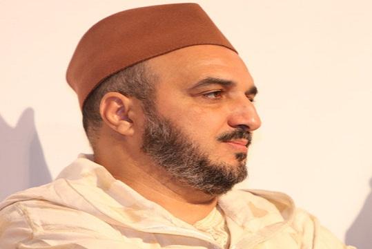 منابر إعلامية علمانية تثير دعوات الكراهية والتطرف ضد أبوزيد