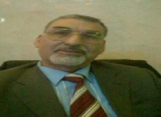 ذ. محمد حساين: المساس بأصول الدين دعوة إلى الفتنة وإضاعة الحقوق