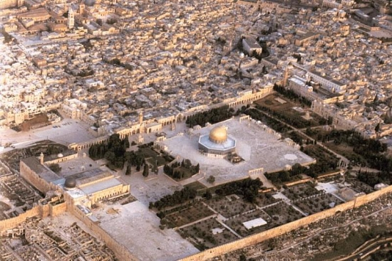 تفاصيل بنود اتفاق الإطار بين السلطة والكيان الصهيوني