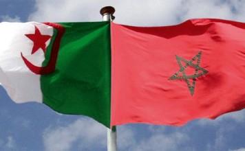 أحلام مستغانمي تتهم المغاربة بالسطو على التراث الجزائري