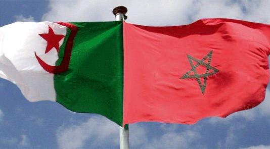 محلل جزائري: الأزمة بين المغرب والجزائر قد تصل إلى قطع العلاقات واشتعال المنطقة