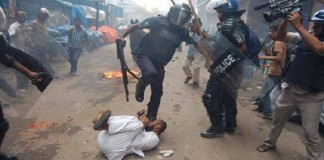منتدى الزكاة العالمي بجاكرتا يدين المجازر الوحشية ضد الروهينغيا ويدعو المنتظم الدولي لوقفها