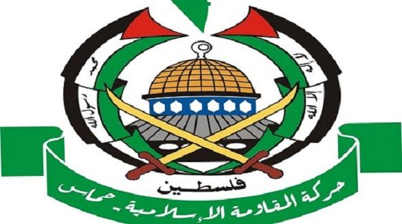 حماس تستنكر استقبال وفد صهيوني بالبحرين