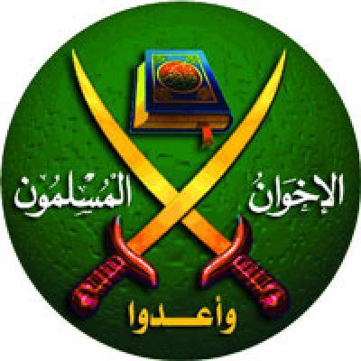 الإخوان الخوارج وتكالب العدو والصديق