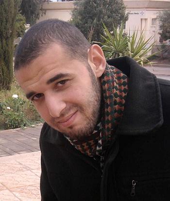 إيران واحتواء قضايا الأمة.. القدس والممانعة ضد الصهاينة
