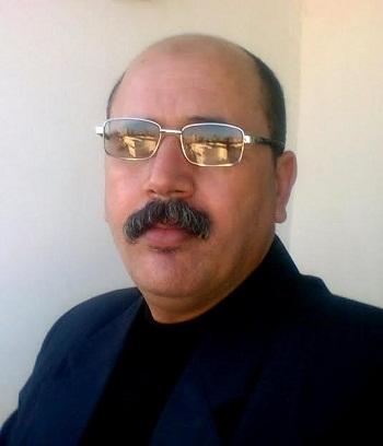 المغاربة والنفاق الاجتماعي