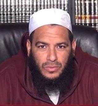 العَلمانيون أعداء القرآن والسلطان (ج2)