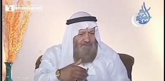 عشت مع الألباني الشيخ عزت خضر