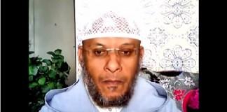 الشيخ مصطفى لقصير يرد على لشكر والطاعنين