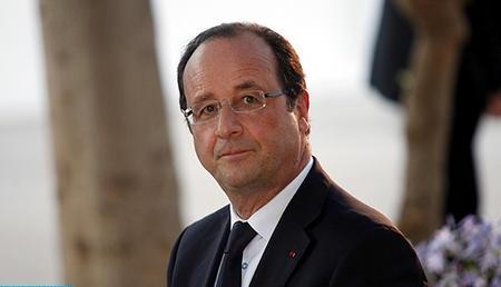 باريس تطلب تسليط الضوء على طلب الاستماع إلى المدير العام للـ«ديستي»
