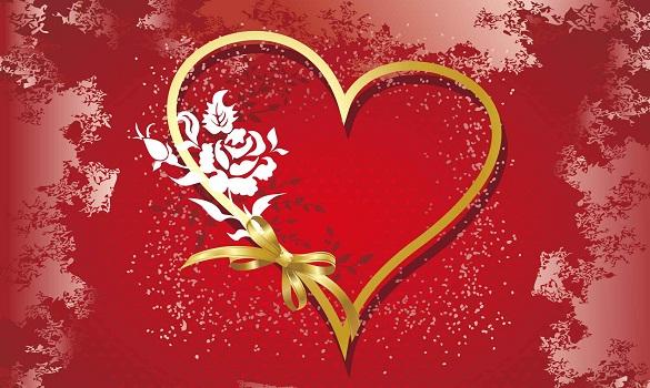 عيد الحب أم عيد الغرام والهيام والعشق الممنوع؟!