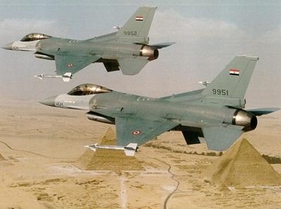 كاتب أمريكي: الجيش أسقط مبارك لصالحه.. وقريبًا سيتحول إلى سراب
