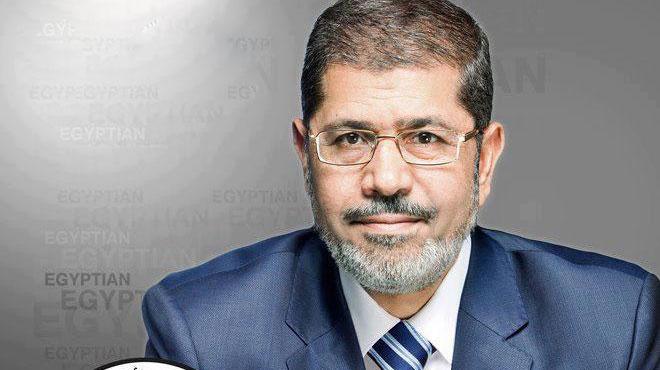 دراج: لدينا شكوك حول وفاة مرسي والمصريون سينفجرون