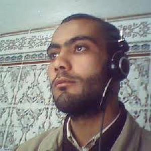 الآلة الإعلامية المغربية وكيفية تغطيتها للأحداث