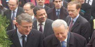 «البكالوريا الفرنسية» وعودة هيمنة الفرنسية على التعليم المغربي