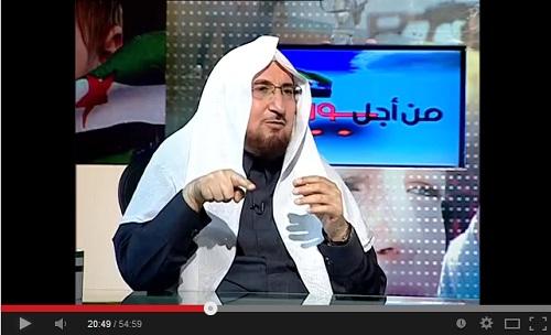 الثورة السوية.. وبناء الإنسان - د.عبد الكريم بكار