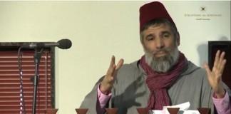 فضل الدعاء والتوحيد وانحراف الشيعة والعلمانية وخطرهما على البلاد