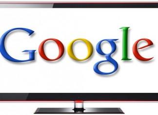 """كيف تجبر """"جوجل"""" على نسيان معلومات بحثك على الإنترنت؟"""