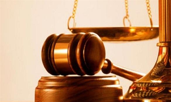 وفاة قاضي الجديدة نتيجة مضاعفات خطيرة لمحاولة الانتحار
