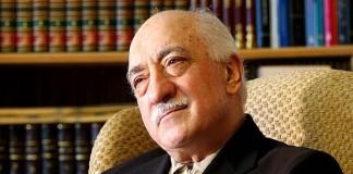"""العدل التركية: أمريكا لم ترسل طلبات تسليم """"غولن"""" للمحاكم المعنية"""
