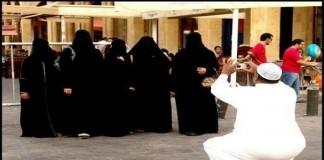 قانون «تعدد الزوجات» في كينيا يثير سخط نائبات البرلمان