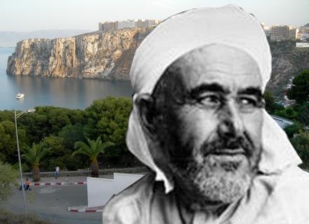 دعوة لتأسيس «جامعة محمد بن عبد الكريم الخطابي»