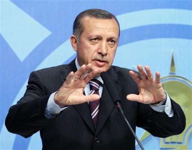النتائج الأولية للانتخابات التركية تشير إلى تقدم العدالة والتنمية