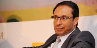 عبد القادر عمارة يأمر بفتح تحقيق في حادث الشغل بمنجم تيغزة بمريرت