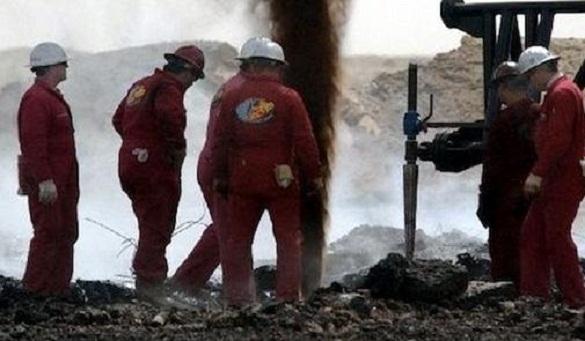 شركة أسترالية تنضم إلى الشركات المنقبة عن البترول بالمغرب عام 2015