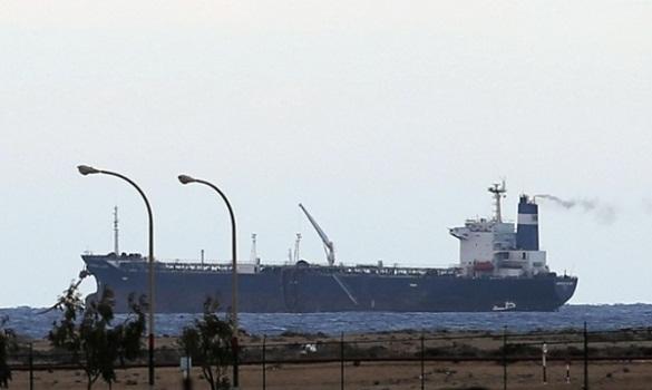 ليبيا.. ضبط 15 ناقلة نفط أجنبية منذ 2013 تعمل بتهريب الوقود