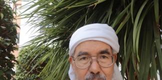 هل المغرب في زمن الاحتفاء بالجهل؟