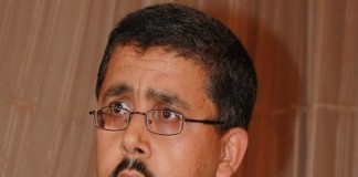 د. فؤاد بوعلي: استوزار بلمختار الغرض منه تمرير مشروع الفرانكفونية في التعليم