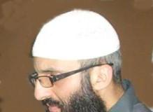 موقف الإمام مالك من عري نساء زماننا